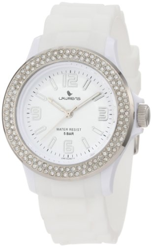 LAURENS Damen Armbanduhr GW70J901Y