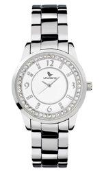 Laurens LS 27096 AA WT Armbanduhr Damen