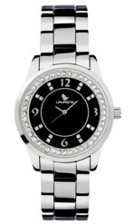 Laurens LS 27096bb WT Armbanduhr Damen