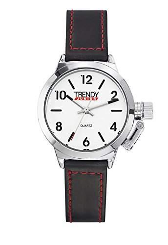 Trendy Junior Armbanduhr - KL 318