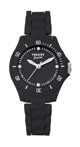 Trendy Junior Armbanduhr - KL 185