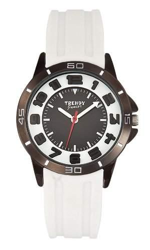 Trendy Kiddy Uhr - Kinder und Jugendliche - KL206