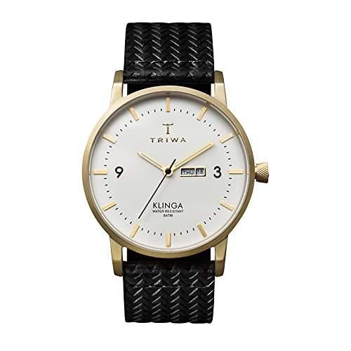 TRIWA Ivory Klinga Armbanduhr KLST103_GC010113