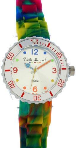 Little Marcel Uhr Damen LM12SLSN