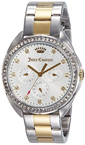 Juicy Couture 1901481