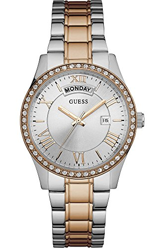 Guess W0764L4 Armbanduhr W0764L4