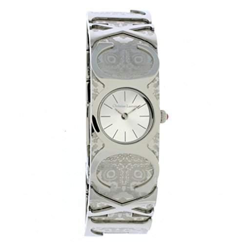 Christian Lacroix Uhr - Damen - 8000301