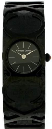 Christian Lacroix Uhr - Damen - 8000303