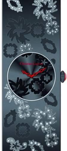 Christian Lacroix Uhr - Damen - 8005502