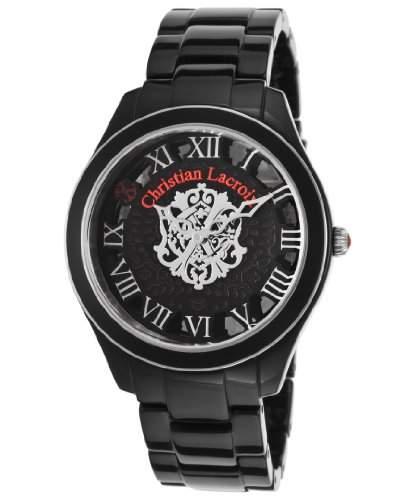 Christian Lacroix Uhr - Damen - 8007102