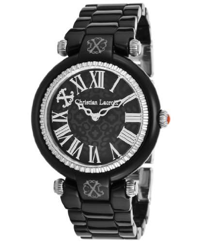 Christian Lacroix Uhr - Damen - 8003403