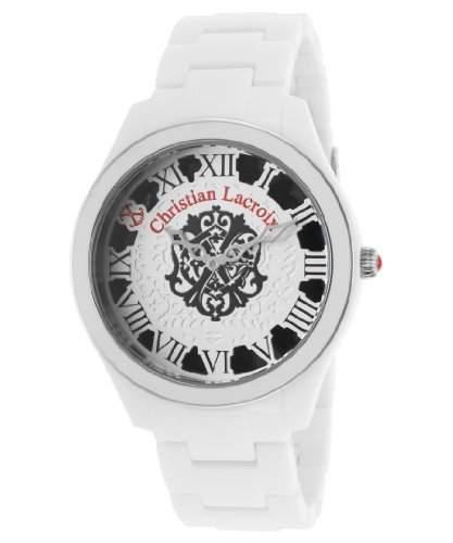 Christian Lacroix Uhr - Damen - 8007101