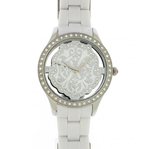 Christian Lacroix Uhr Damen 8001506
