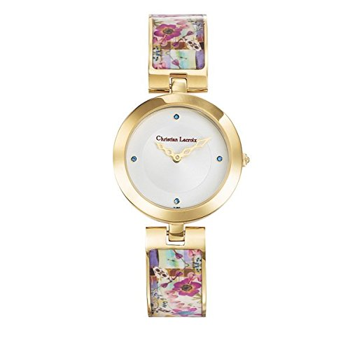 Zeigt Damen Christian Lacroix Magic Garden 8010103