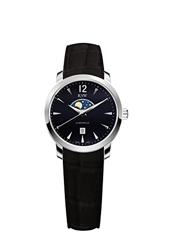 6346 BS L1 1 00 La Neuveville Moonphase