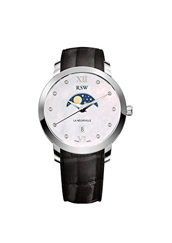 9346 BS l1 211 00 La Neuveville Moonphase