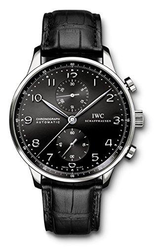 IWC IW371447