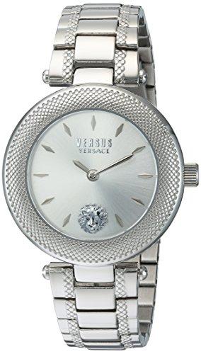 Versus S71010016 Damen armbanduhr