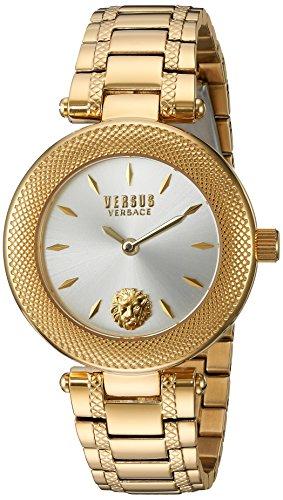 Versus S71050016 Damen armbanduhr