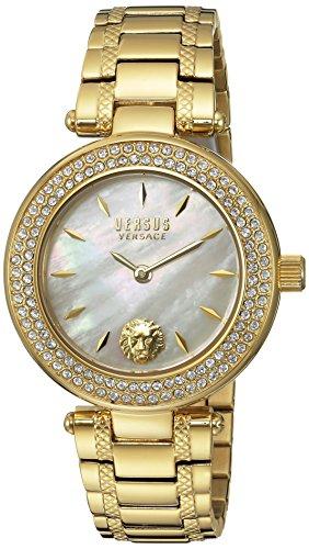 Versus S71090016 Damen armbanduhr