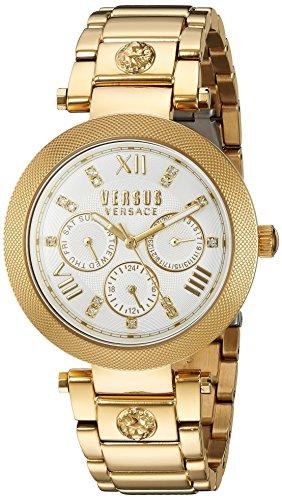 Versus SCA030016 Armbanduhr SCA030016