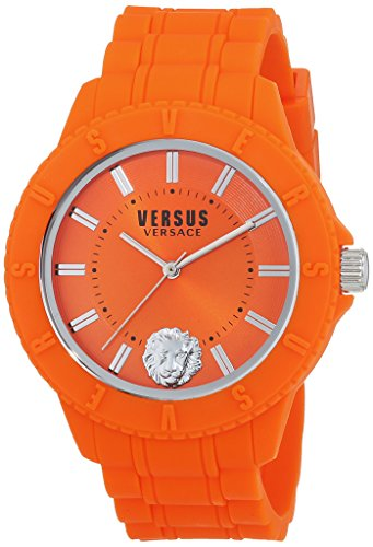 Versus SOY100016 Armbanduhr SOY100016