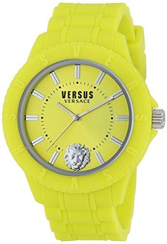 Versus Tokyo r soy080016 Armbanduhr Unisex