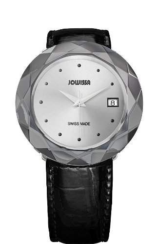 Jowissa Damen-Armbanduhr Safira 99 Analog Leder J1186XL