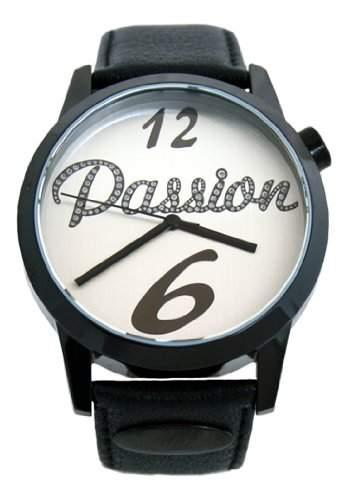 """Uhr fuer Frauen - """"Passion"""" 10341"""