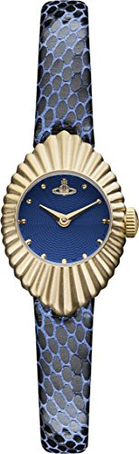 Vivienne Westwood VV096NVNV Armbanduhr VV096NVNV