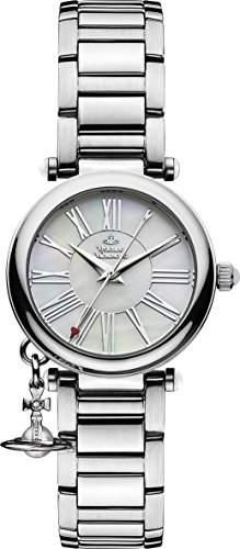 Vivienne Westwood VV006PSLSL Armbanduhr - VV006PSLSL