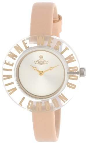 Vivienne Westwood VV032BG Armbanduhr - VV032BG