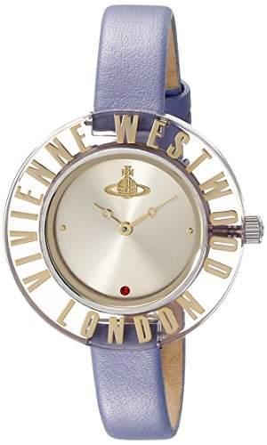 Vivienne Westwood VV032PP Armbanduhr - VV032PP