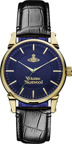 Vivienne Westwood VV065NVBK Armbanduhr - VV065NVBK