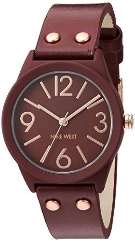 Nine West NW 1932RDRG