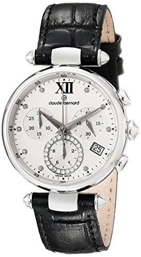 Claude Bernard Dress Code Chronograph 10215 3 APN1