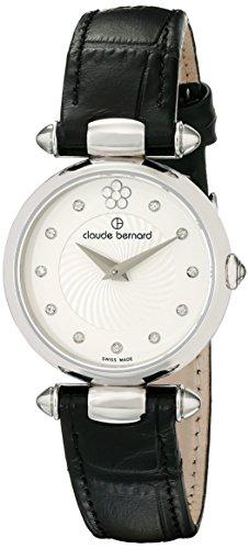 Claude Bernard Dress Code 20501 3 APN2