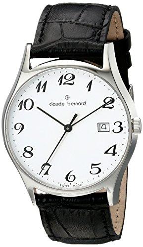Claude Bernard Sophisticated Classics 53003 3 BB