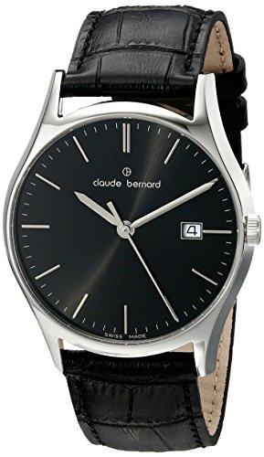 Claude Bernard Sophisticated Classics 53003 3 NIN