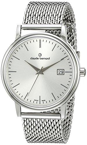 Claude Bernard Sophisticated Classics 53007 3M AIN