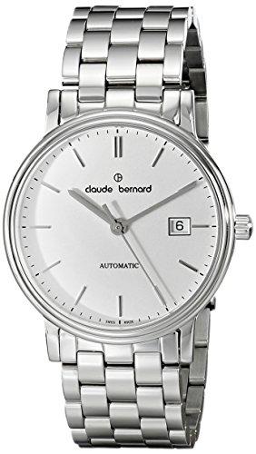 Claude Bernard Sophisticated Classics Automatik 80085 3 AIN