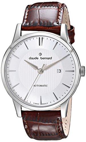 Claude Bernard Sophisticated Classics Automatik 80091 3 AIN