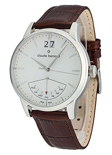 Claude Bernard Sophisticated Classics 41001 3 AIN