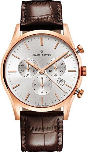 Claude Bernard Sophisticated Classics 64005 3 BUIN