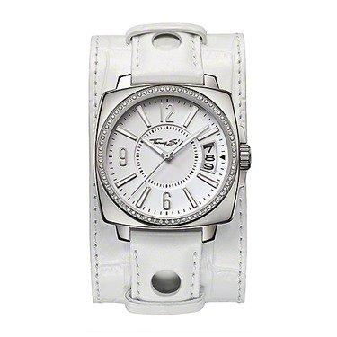 Damen Uhren Thomas Sabo Thomas Sabo Rebel at heart WA0087 215 202 40