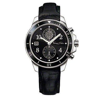 Damen Uhren Thomas Sabo WA0051 WA0051