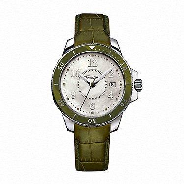 Damen Uhren Thomas Sabo Thomas Sabo It Girl WA0124 243 202 38