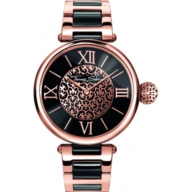 Thomas Sabo WA0280 268 203 38 mm