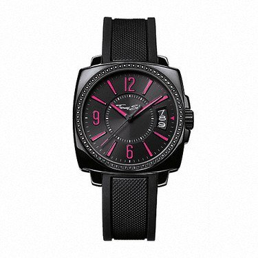 THOMAS SABO Quarzuhr Man WA0105 40 5 mm