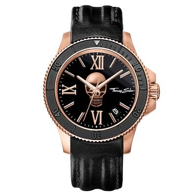 Thomas Sabo WA0279 213 203 44 mm